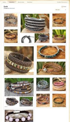 novica curation and Novica giveaway