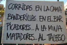 Tuit Expreso @TuitExpreso Corridas... en la cama.  BuVfSqKCAAECypZ.jpg (480×322)
