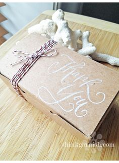 Barn wedding favor natural, rustic wedding favor #wedding #favor, kraft box, divine twine