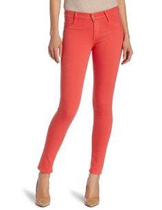 James Jeans Women's Twiggy Skinny Jean. $145