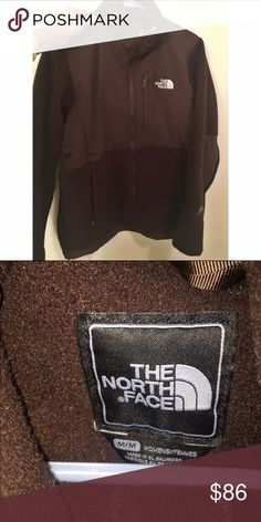 North Face Jacket - make offers Women's medium - black -great jacket - North Face Jackets & Coats Puffers