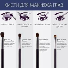 Sortbeauty-Shop over 10000 products including make up, skin care, hair care and nail colours,all about women men beauty. Eye Makeup, Makeup Art, Makeup Brushes, Makeup Tips, Makeup Revolution, Smoky Eyes, Make Up Tricks, Makeup Lessons, Pinterest Makeup