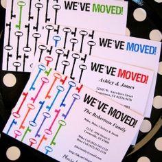 Printable New Address Labels Free Printable Cardsfree