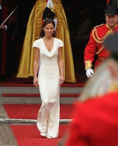 william and kate royal wedding pictures.JPG