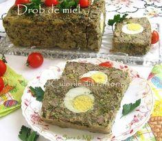 Carne, Easter, Desserts, Honey, Kitchens, Salads, Tailgate Desserts, Deserts, Easter Activities