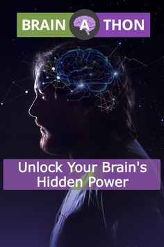 When you upgrade your #brain, it's a lot easier to upgrade your income. Eight of the world's top brain science and success experts want to show you how at The ALL NEW 6th Annual Live #BrainAThon. http://www.myneurogym.com/go/?p=MBALZANI&w=LBAT2017REG