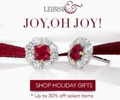 is an internationally recognized specialist and online dealer of natural fancy colored diamonds and colored diamond jewelry. Diamond Jewelry, Diamond Earrings, Colored Diamonds, Holiday Gifts, Wedding Rings, Fancy, Engagement, Diamond Jewellery, Xmas Gifts