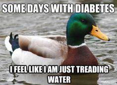 66 best diabetes memes images diabetes memes fanny pics
