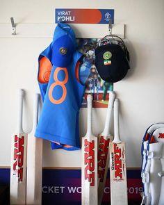 Latest Sports News and live scores updates and Sports radio channel Cricket Videos, Cricket Games, Cricket Bat, Cricket Sport, Cricket World Cup, Cricket Poster, Virat Kohli Instagram, Virat Kohli And Anushka, Virat Kohli Wallpapers
