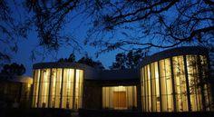 Encuentra las mejores ideas e inspiración para el hogar. Casa de Piedra por Juan Carlos Loyo Arquitectura   homify