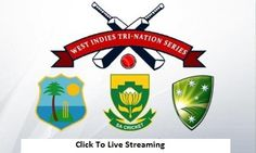 totalsportek.com – Watch Live totalsportek Football Streaming Online Cricket | Free