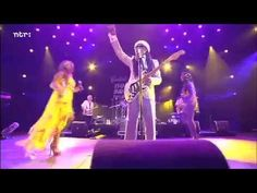 Chic ft. Nile Rodgers - Live at North Sea Jazz (Complete Concert | 2014)