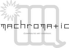 「量子論美術宣言」(Quantum theory art declaration)ポスト現代美術、現代アートの美術論、芸術論、美学。by machromatic(美学者母)