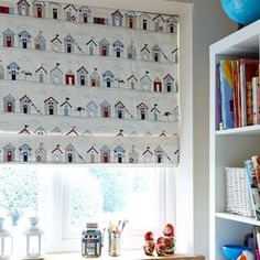 6 Good-Looking Tips AND Tricks: Sheer Blinds Roller Shades dark blinds ceilings.Diy Blinds Bamboo blinds for windows sliding doors. Indoor Blinds, Patio Blinds, Diy Blinds, Bamboo Blinds, Fabric Blinds, Curtains With Blinds, Valance, Privacy Blinds, Blinds Ideas