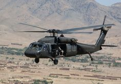 Sikorsky UH-60 Black Hawk I really would like to  learn flying helicopters and getting a license.