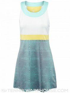 8051b536304 Tail Women s Oceanfront Analiza Dress Tennis Warehouse
