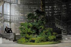 Faust at Opéra national de Paris
