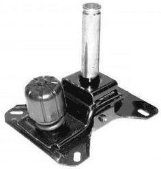 Replacement Douglas Swivel Tilt Mechanism Available At Www