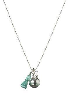 bola de grossesse bijoux de grossesse cadeaux femmes enceintes bijoux et accessoires. Black Bedroom Furniture Sets. Home Design Ideas