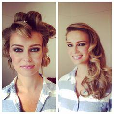 #BEFOREANDAFTER #makeover #makeupandhair #makeup and #hair for this #bride! #MAKEUP #dramatic #smokeyeyes #eyemakeup #naturalmakeup #EYEMAKEUP #lashes #GLOWINGSKIN #NATURAL #ECOFRIENDLY by #TORONTOMAKEUPARTIST Maya Goldenberg. www.mayagoldenber... getting #married? #TORONTOBRIDE? Call Maya today for your complimentary #bridal #beauty quote! www.mayagoldenberg.com