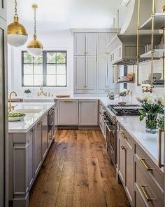Kitchen Cabinetry - CLICK PIC for Lots of Kitchen Ideas. #kitchencabinets #oakkitchencabinets