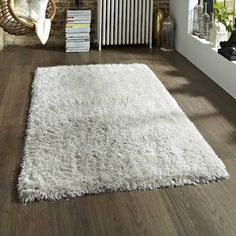 cream bedroom rugs - Google Search
