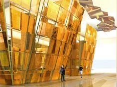 MGM CityCenter | Peter Marino Architect