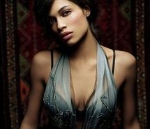 Inspiring picture beautitful woman, beauty, black, bra, brunette, celebrity. Resolution: 395x499 px. Find the picture to your taste!
