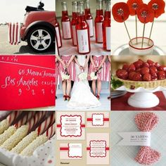 20 Sweetest Valentine's Day Gift ideas 2015 - London Beep  #sweet #giftideas #valentine'day #2015 Valentines Day Weddings, Valentine Day Special, Valentines Day Party, Happy Valentines Day, Red Wedding, Wedding Day, Wedding Stuff, Best Gifts For Him, Wedding Details