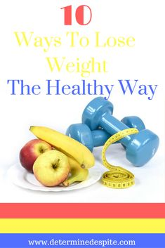Sometimes weight loss can be a challenge.If you want to learn healthy ways to start to lose weight,  CLICK TO READ 10 WAYS TO LOSE WEIGHT THE HEALTHY WAY