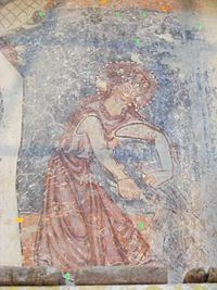 Bögöz – Wikipédia Painting, Art, Painting Art, Paintings, Kunst, Paint, Draw, Art Education, Artworks