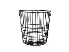 Filo Basket small by Bolia
