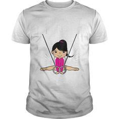 Shop Kids Gymnast Little Sister T-shirt - Gymnastics Girls Tee custom made just for you. Girls Tees, Shirts For Girls, Little Sisters, Little Girls, Pumpkin Outfit, Gymnastics Girls, Kids Shop, T Shirt, Fictional Characters