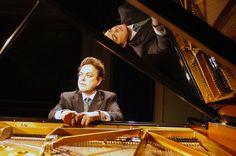 La Filarmónica en concierto: Martes 18 de noviembre a las 19:30 hs en la sala principal del Teatro Solis (Montevideo, Uruguay)