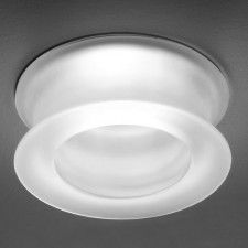lei led recessed lighting kit led recessed lighting lights and