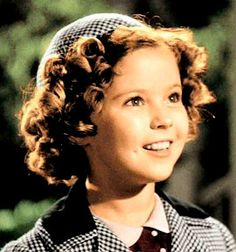 Shirley Temple                               Birthdate: 	Monday 23rd April 1928  Starsign: 	Taurus  Current Age:	84  Place of Birth: 	Santa Monica, California  Country: 	USA