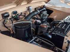 Buy This Land Rover And Leave Everything Behind - Petrolicious Defender 90, Land Rover Defender, Land Rover Car, Land Rover Series 3, Range Rover Classic, Landing, 4x4, Cool Photos, Stuff To Buy