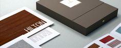 ss_keraben_box_linen_logo_design_product_presentation_iran_combo.jpg