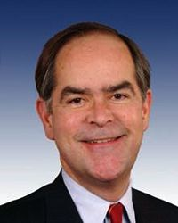 Tennessee Rep. Jim Cooper - SOPA co-sponsor  Money Raised  $233,825 from pro-SOPA groups