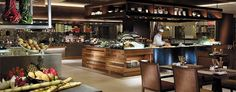 RSR-Spice-Market-Cafe