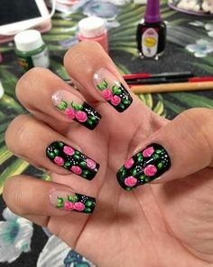 Cute Toe Nails, Hot Nails, Hair And Nails, Beautiful Nail Designs, Cute Nail Designs, Perfect Nails, Gorgeous Nails, Magic Nails, Short Nails Art