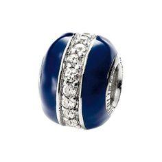 Sterlinks Damen-Anhänger blau Sterling-Silber 925 von Sterlinks, http://www.amazon.de/dp/B0097QH98Y/ref=cm_sw_r_pi_dp_OfC.qb0A9CPCZ