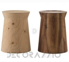 #table #furniture #interior #design #furnishings #interiordesign #designideas  Кофейный столик Poliform Dama, TD360N