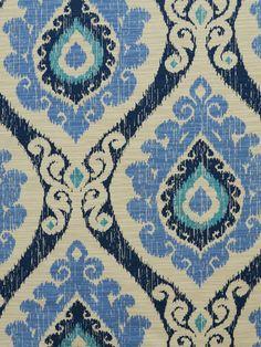 With UPS- FEDEX tradional uzbeki fabrics ikat velvet fabrics 3 yards decorative fabric