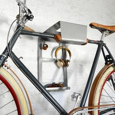 fahrradhalter wand artivelo roetz teaser
