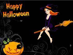 Happy Halloween Images Free Download
