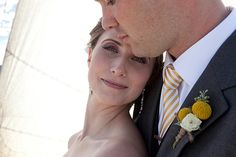 Wedding Portfolio — Erica B Photography (great shot)