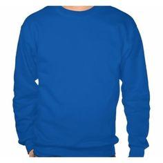 c0d3b76899b 10 Best mens designer hoodies on sale at konga images