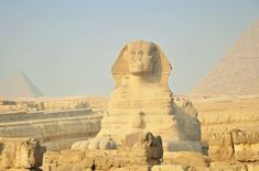 Archaeologists discover sandstone sphinx in temple at Aswan. (Photo: Pixabay)CAIRO: Egyptian archaeologists draining water from a temple in the southe Palm Jumeirah, Luxor, Rome, Site Archéologique, Visit Egypt, Pyramids Of Giza, Excursion, Egypt Travel, Paradise Island