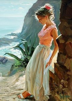 # Vladimir Volegov # Lighting!!!
